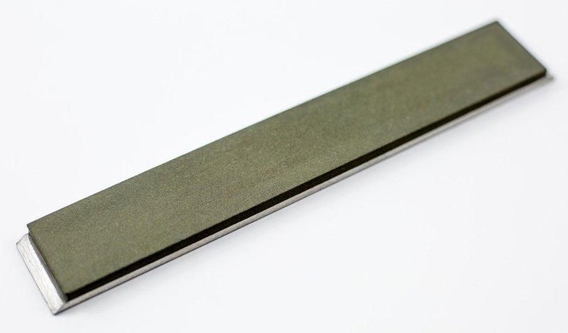 Алмазный брусок для ножей